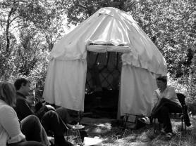 Hay Poetry Jamboree 2010