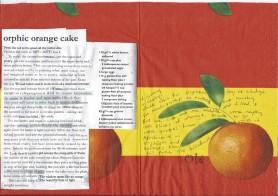 orphic orange cake-1