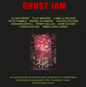 Ghost Jam flyer_edited-1