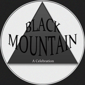 black mountain logo?_edited-1 2