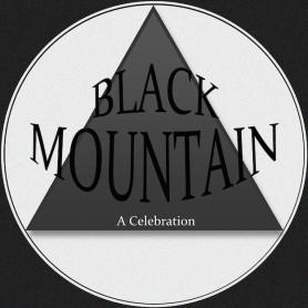 black mountain logo?_edited-1 2