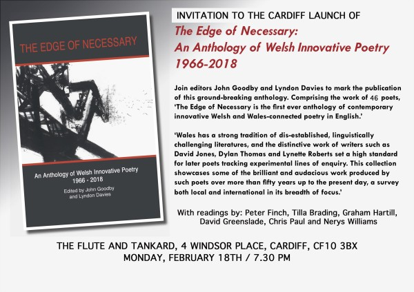 The Edge of Necessary Cardiff_edited-2