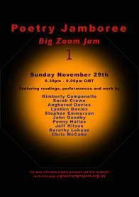 Poetry Jam poster copy 7